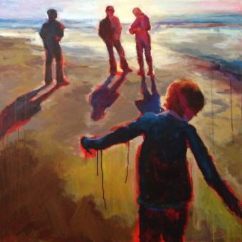Is Art Purposeful?
